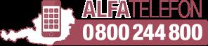 ALFATELEFON