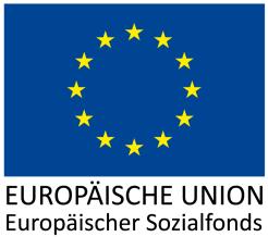 Europäischer-Sozialfonds-Vektor-farbig-RGB
