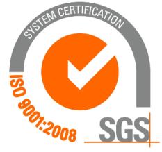 sgs logo july 2010