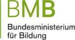 BMB_Logo_RGB klein